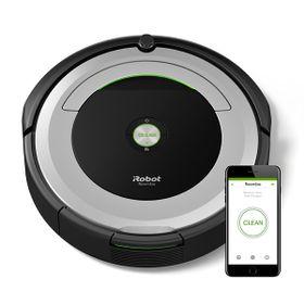 aspiradora-robot-irobot-roomba-690-10015692