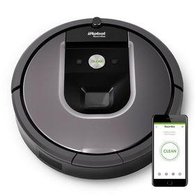 aspiradora-robot-irobot-roomba-960-10015689
