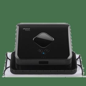 aspiradora-robot-irobot-braava-380t-10015694
