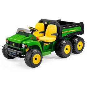 -gator-a-bateria-john-deere-hpx-6x4-10011252