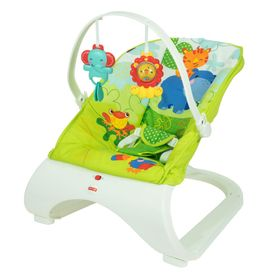 mecedora-fisher-price-ckr-34-rainforest-friends-10011482