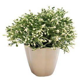 Planta-Decorativa-Exofilia-Artificial-Maceta-18-cm-10010462