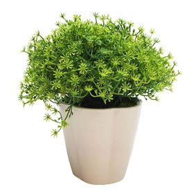 planta-decorativa-cesped-silvestre-artificial-maceta-18-cm-10010465