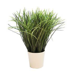 planta-decorativa-cesped-grama-bahiana-artificial-maceta-35-cm-10010461