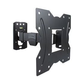 soporte-para-tv-tagwood-hstv88-17-a-42--595082