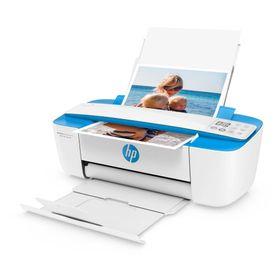 impresora-multifuncional-hp-deskjet-advantage-3775--363831