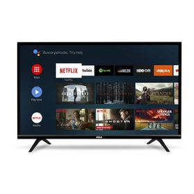 smart-tv-full-hd-40-rca-xc40sm-501864