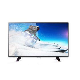 televisor-42-philips-g5011-10015719