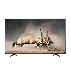 smart-tv-4k-50-admiral-50a6100-501845