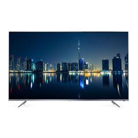 smart-tv-55-4k-uhd-tcl-l55p6-501857