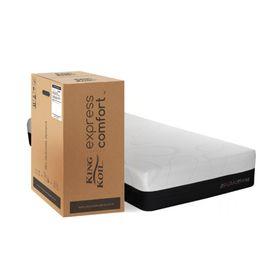 colchon-caja-g22-king-koil-1-plaza-80-x-190-cm-10014734