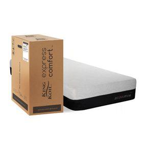 colchon-caja-g24-king-koil-1-plaza-80-x-190-cm-10014733