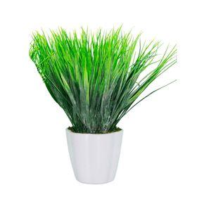 Planta-Decorativa-Helecho-Artificial-En-Maceta-25-cm-10010459