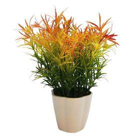 Planta-Decorativa-Helecho-Multicolor-Artificial-Maceta-25-cm-10010467