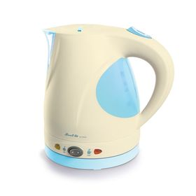 pava-electrica-smart-tek-sd-1021-10015899