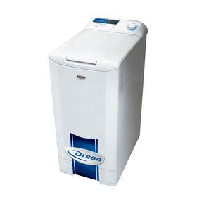lavarropas-carga-superior-drean-8-kg-1000-rpm-gold-blue-10-8-eco--170487