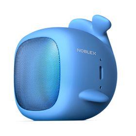 parlante-portatil-bluetooth-noblex-psb02-ballena-400948