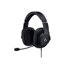 auricular-pro-wired-gaming-logitech-headset-10013397
