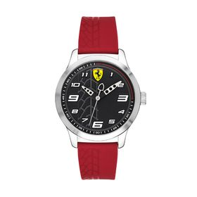 reloj-scuderia-ferrari-0840019-10009324