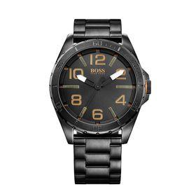 reloj-de-pulsera-hugo-boss-1513001-hombre-10006699