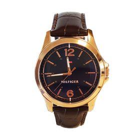 reloj-tommy-hilfiger-1791451-10009237