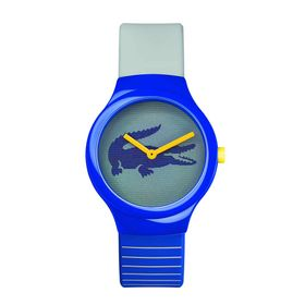 reloj-de-hombre-lacoste-goa-10007114