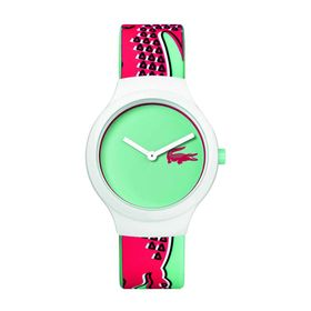 reloj-de-hombre-lacoste-goa-10007092