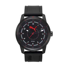 reloj-de-hombre-puma-quick-monday-10006758