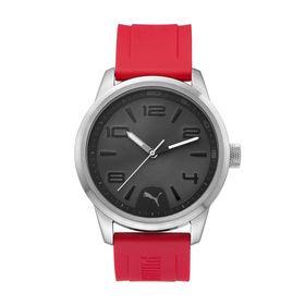 reloj-de-hombre-puma-rush-10006722