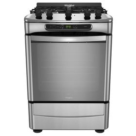 cocina-digital-whirlpool-a-gas-60-cm-inox-con-grill-4-hornallas-wf560xt-10015834