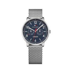 reloj-de-hombre-tommy-hilfiger-will-10006717