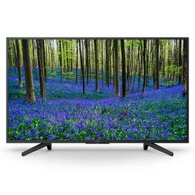Smart-TV-49-4K-Sony-Ultra-HD-KD-49X725F-10010390