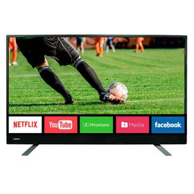 Netflix-TV-40--Full-HD-Toshiba-L4700-501823