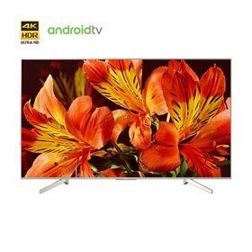 Smart-TV-4K-65-Sony-XBR65X856F-10010149