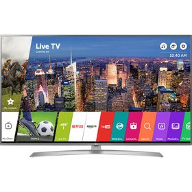 ultra-hd-smart-tv-60-4k-lg-60uj6580--502093