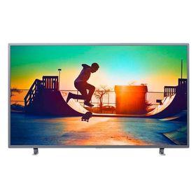 televisor-55-smart-philips-g6703-10015717