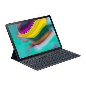 tablet-samsung-galaxy-tab-s5e-10-5-black-teclado-700516
