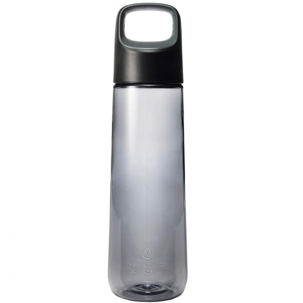 botella-deportiva-kor-aura-750ml-onyx-10015902
