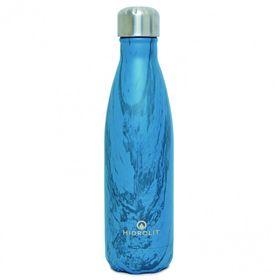 botella-termica-hidrolit-500-ml-scratch-blue-10015905