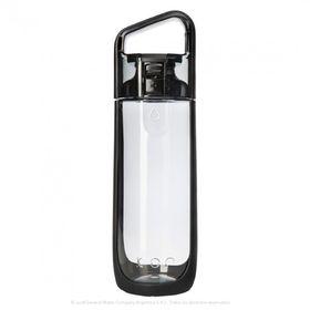 botella-deportiva-kor-delta-750ml-onyx-10015916