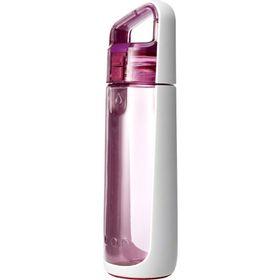 botella-deportiva-kor-delta-750ml-rosebloom-10015927