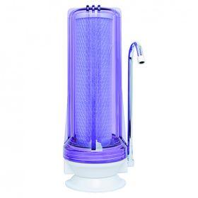 purificador-de-agua-aqua-pro-apf2-10015946