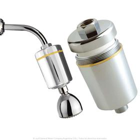 purificador-de-ducha-10015952