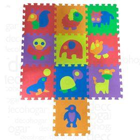 image-9d58df71ffdb41d5b1ea8bb78edcc197