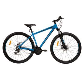 Bicicleta-Mountain-Bike-Rodado-29--Philco-Escape-560434