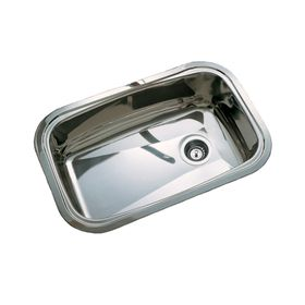 pileta-de-cocina-johnson-simple-17l-e60a-10016050