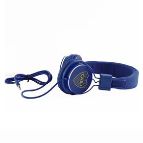 auricular-boca-juniors--594668