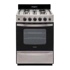 cocina-whirlpool-wfx57dw-56cm-100652