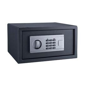 caja-fuerte-digital-hw1935-electronica-con-seguridad-teclado-y-llave-35-5x26x19-cm-10015967