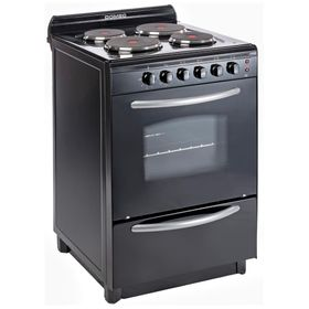 cocina-electrica-domec-cenu-ancho-56-cm-10015881